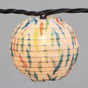 Fabric String Lights&Indoor String Lights KF01470