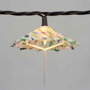 Fabric String Lights&Indoor String Lights KF01537