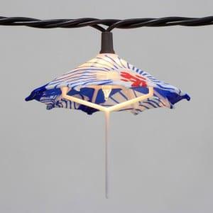 Fabric String Lights&Indoor String Lights KF01535