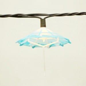 Fabric String Lights&Indoor String Lights KF01137